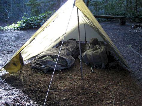 build  survival camp home base  natural resources