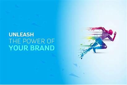 Agency Advertising Hyderabad Creative Agencies