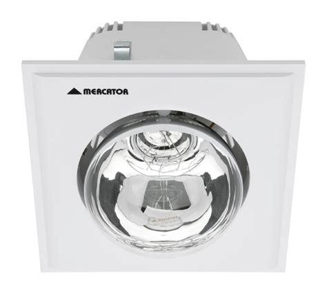 Heat L Fixture Bathroom by Bathroom Infrared Heat L Plantoburo