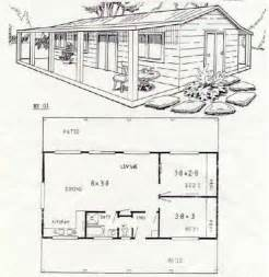 Pictures House Plans For Metal Homes by Steel Home Floorplans Find House Plans