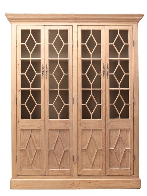 pine kitchen cabinet pine wood bookcase cabinet 91 cabinets 1490