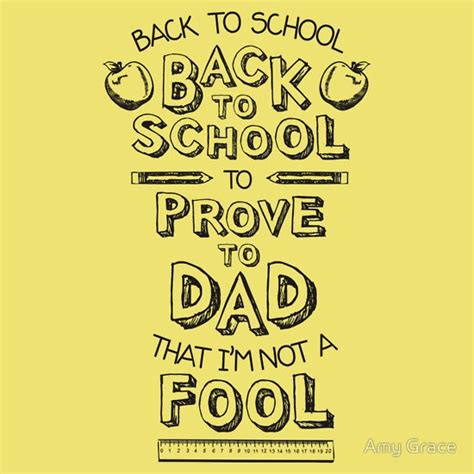 Billy Madison Back To School Meme - back to school women s t shirt