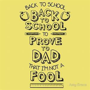 The 25 Best Billy Madison Ideas On Pinterest Billy