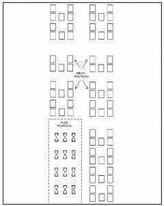 1996 Buick Century Fuse Block Diagram Wiring Schematic : buick lesabre 1996 1998 fuse box diagram carknowledge ~ A.2002-acura-tl-radio.info Haus und Dekorationen
