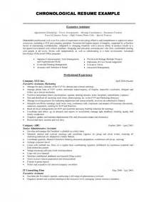 Hotel Management Resume Format Doc by Best Cv Format Doc Ideas Resume Templates Doc