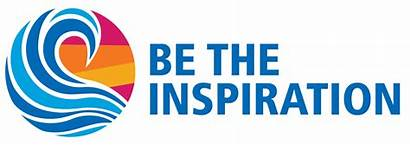 Rotary International Club Themes Inspiration Through Making