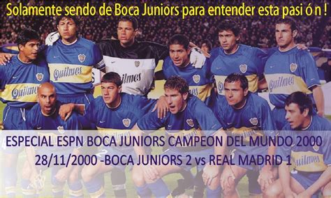 LIVE: Barcelona v Boca Juniors - BeSoccer