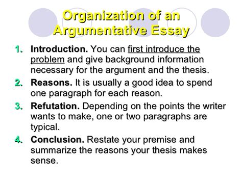 How to write a literature review for a nursing dissertation percentage homework sheets percentage homework sheets percentage homework sheets