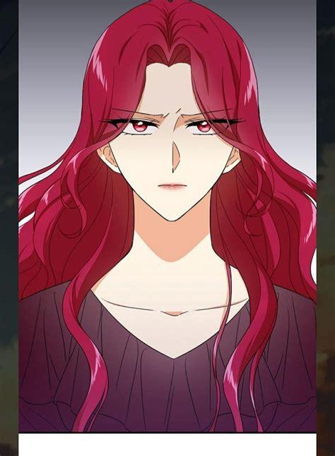 Pin De ¿kybele En Animexx En 2020 Cómics Manga Manga Anime