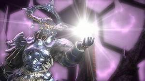 Final Fantasy XIV Patch 33 QuotRevenge Of The Hordequot Trailer