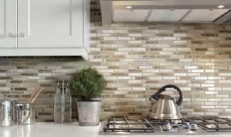 kitchen backsplash photo gallery kitchen tile backsplash photo gallery studio design gallery best design
