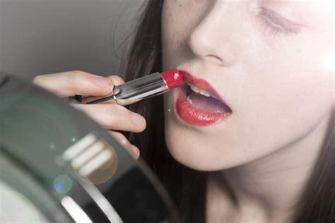 best light bulbs for makeup vanity mugeek vidalondon