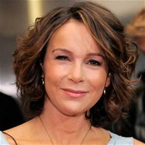 Jennifer Grey dead 2018 : Actress killed by celebrity ...