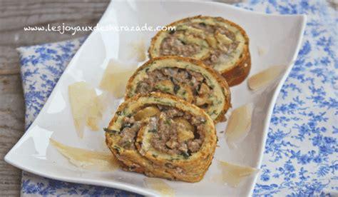 recette de cuisine marocaine ramadan cuisine marocaine facile ramadan