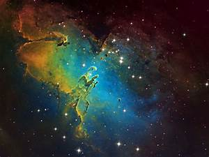 Pegasus Nebula - Pics about space