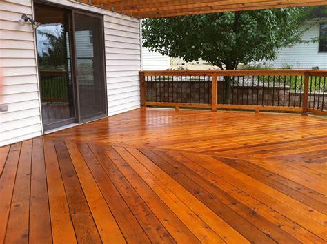 outdoor living cass city mi  cedar deck  pergola