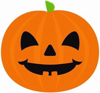 Halloween Clipart Calabazas Pumpkin Its Clipground Saving