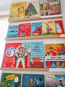 Presentoir Livre Ikea : 1000 id es sur le th me pr sentoirs livres sur pinterest affichages de biblioth que ~ Teatrodelosmanantiales.com Idées de Décoration