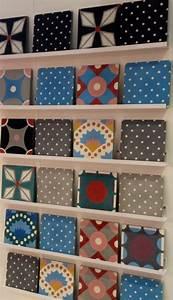 191 best images about cement tiles on pinterest shops With carreaux de ciment petit pan