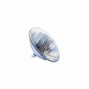 Remplacement Lampe Halogene 500w Par Led : lampe general electric lighting showbiz par 64 cp 88 mfl ~ Edinachiropracticcenter.com Idées de Décoration