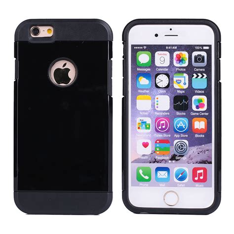 cheap iphone 5s iphone 5s 5 slim fit armor hybrid black