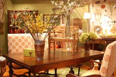 Home Decor Market : Home Decor Inspiration
