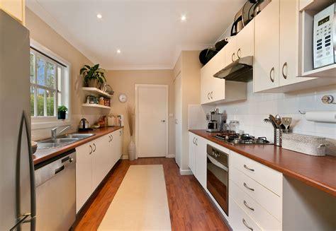 modular kitchen modular kitchen designs mo furnishings