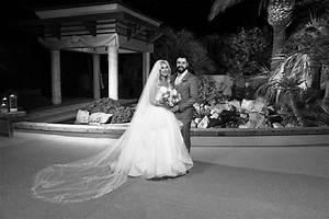 emerald at queensridge danika endiel las vegas With las vegas wedding videographer