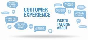 NICE - Customer Experience
