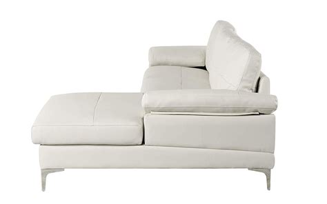 Large Leather Sofa by Large Leather Sectional Sofa L Shape With Chaise