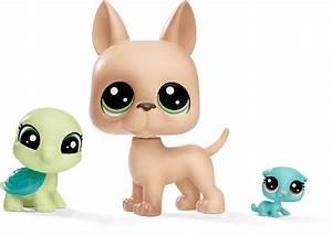 Littlest Pet Shop Games Play Lps Games Hasbro