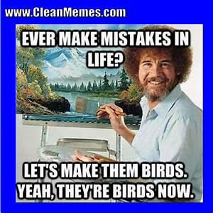 Birds Now | Clean Memes – The Best The Most Online