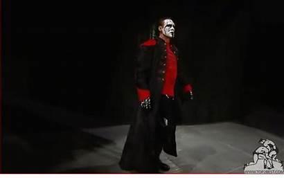 Sting Wrestler Wcw Wallpapers Wwe Wrestling Tna