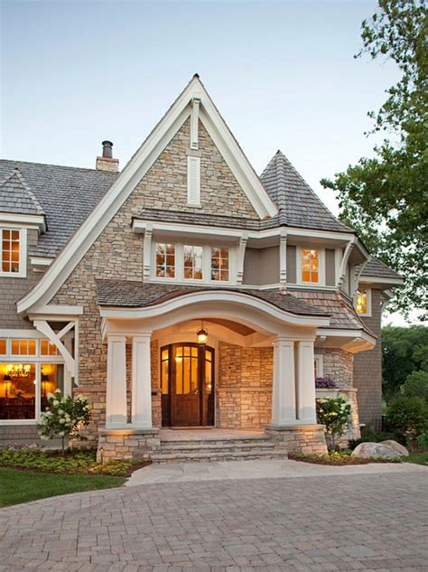home exterior design  ideas  pictures