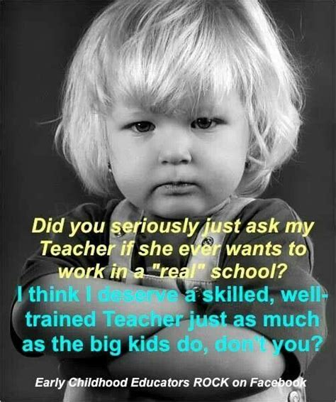 25 best early childhood quotes on early 735 | 20fc3b8cef9dae4c1bb036d6e54b3e4f