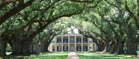 The Grand Deep South: FULL – Call for Waitlist! « R & J Tours