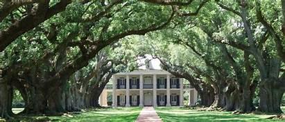 Plantation South Deep Southern Homes Antebellum Mansions