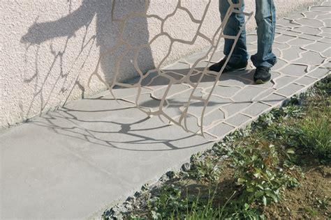dans quel bureau de poste est mon colis peindre une dalle en beton exterieur 28 images 9