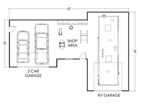 floor plans for garages specialty garage true built home pacific northwest custom home builder