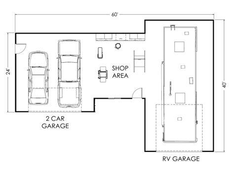garage floor plan 28 garage floor plans house plans garage a linwood