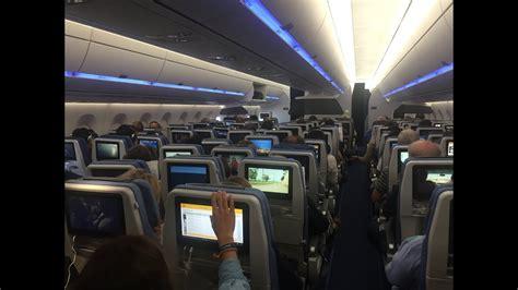 Lufthansa Lh 413 Seat Map Brokeasshome com