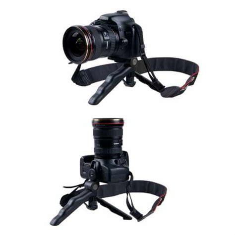 Tripod Kamera Murah rekomendasi mini tripod murah untuk kamera kameraaksi