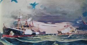 Varietates  Combate Naval De Angamos