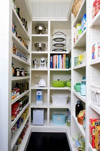 15 kitchen pantry ideas with form and function With kitchen pantry design