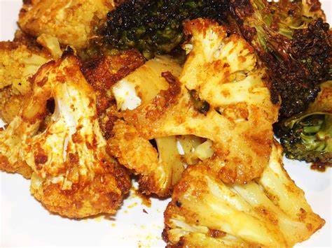 cuisiner choux fleur cuisiner chou fleur recette gratin de chou fleur notée 4