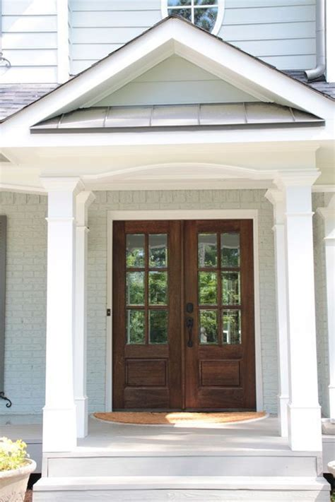 farmhouse entry door farmhouse entry door shopping choosing ours our