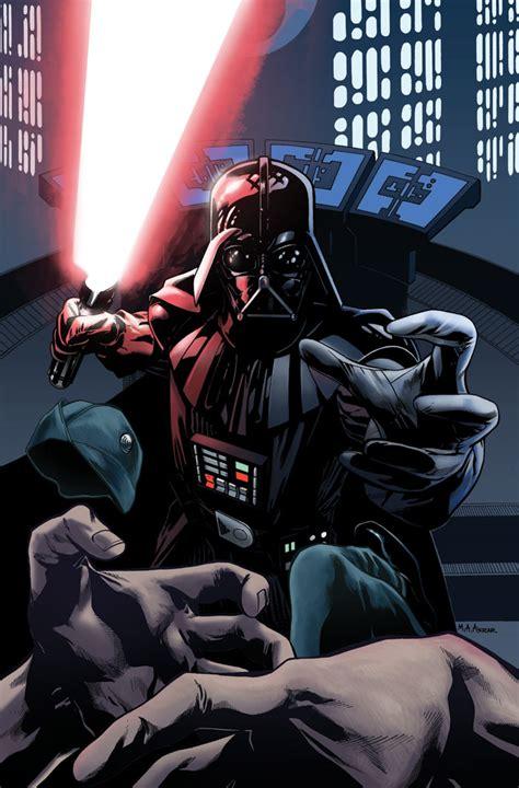 darth vader soul calibur  star wars masters  teras