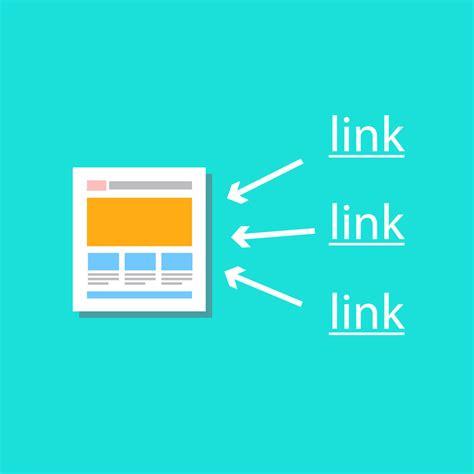 seo link building strategi link building teknik mendapatkan backlink