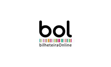 foto de BOL Bilheteira Online está a reforçar as suas equipas E2