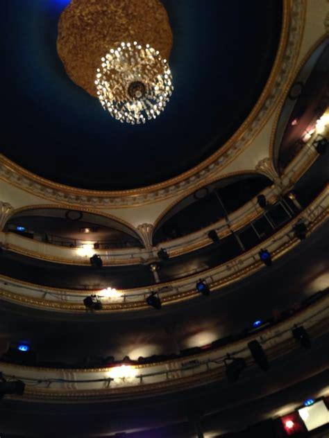 theatre de la porte martin th 233 226 tre de la porte martin 20 reviews theatres